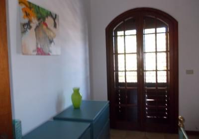 Casa Vacanze Villa Villa Verde